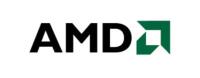 AMD_Logo7